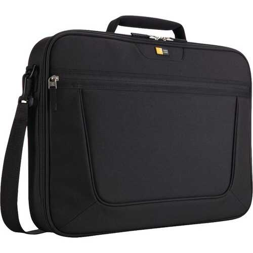 "Case Logic 3201491 Notebook Case (15.6"")"