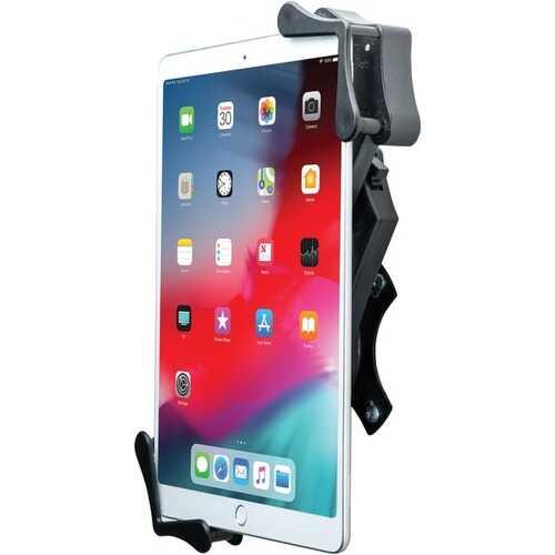 "CTA Digital PAD-RWM Rotating Wall Mount for 7""-14"" Tablets"