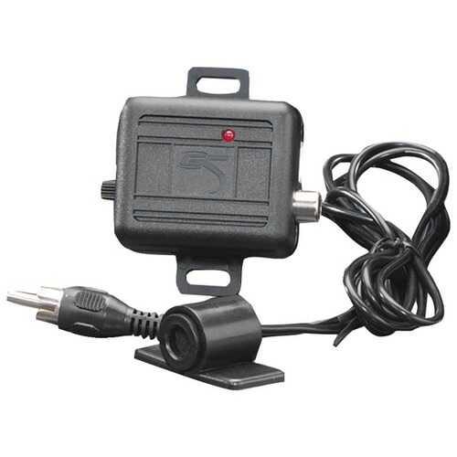 Directed(R) Install Essentials 506T Glass-Break/Audio Sensor