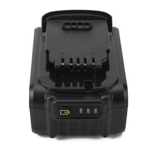 Dantona TOOL-423LI-30 TOOL-423LI-30 Replacement Battery