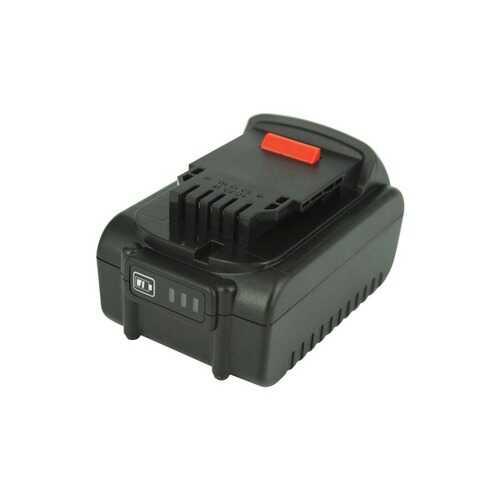 Dantona TOOL-424LI-15 TOOL-424LI-15 Replacement Battery