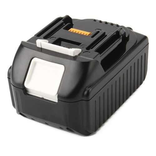 Dantona TOOL-486LI-15 TOOL-486LI-15 Replacement Battery