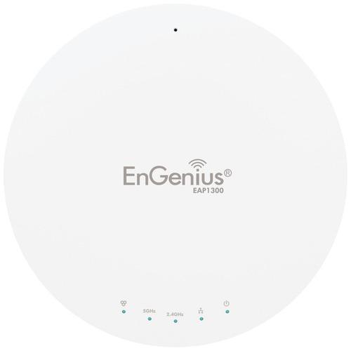 EnGenius(R) EAP1300 802.11ac Wave 2 Indoor Wireless AP
