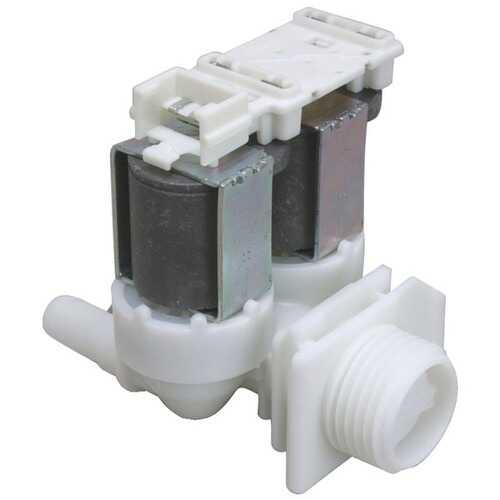 ERP 422244 Washer Water Valve (Bosch 422244)