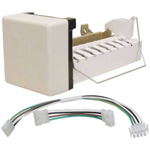 ERP(R) 5303918277 Ice Maker (Replacement for Electrolux(R) 5303918277)
