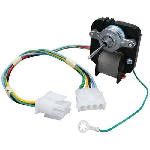 ERP 5303918549 Evaporator Motor (Electrolux 5303918549)