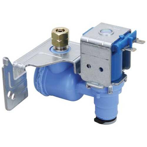 ERP DA62-01477A Refrigerator Water Valve (Replacement for Samsung DA62-01477A)