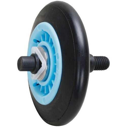 ERP DC97-16782A Dryer Drum Roller (Samsung DC97-16782A)
