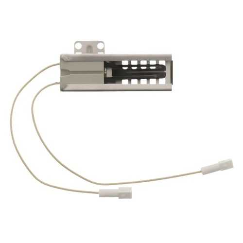 ERP DG94-01012A Gas Oven Igniter for Samsung