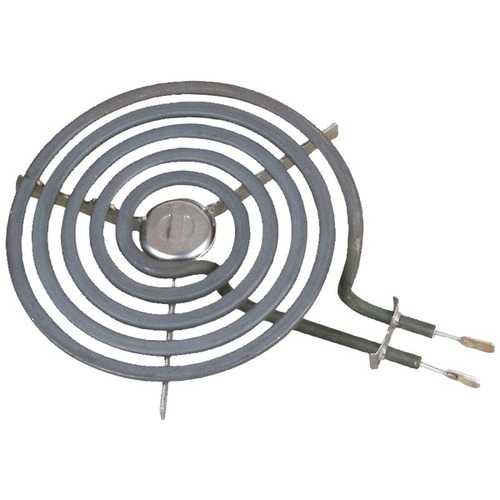 """ERP(R) S30M1 Range Surface Element for GE(R) (6"""")"""