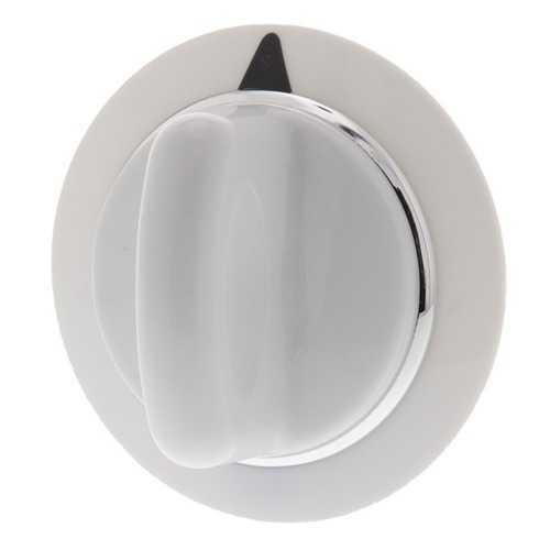 ERP WE01X20374 Dryer Knob