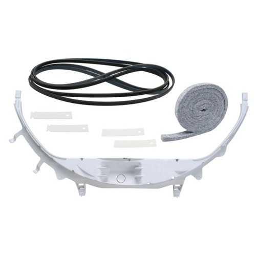 ERP WE49X20697 Drum Bearing Kit