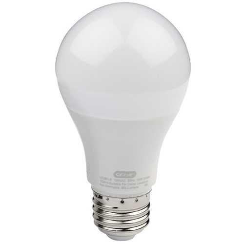 Genie 40654R Title 20 Approved Garage Door Opener LED Bulb
