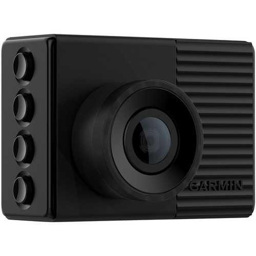 Garmin 010-02231-10 Garmin Dash Cam 56