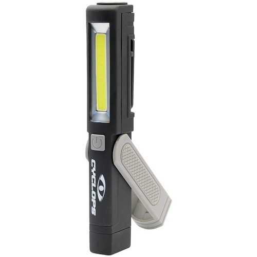 Cyclops(R) CYC-COB500 500-Lumen Utility Light