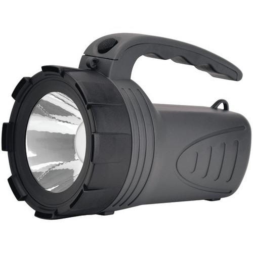 Cyclops(R) CYC-RL1W 90-Lumen 1-Watt Rechargeable Spotlight