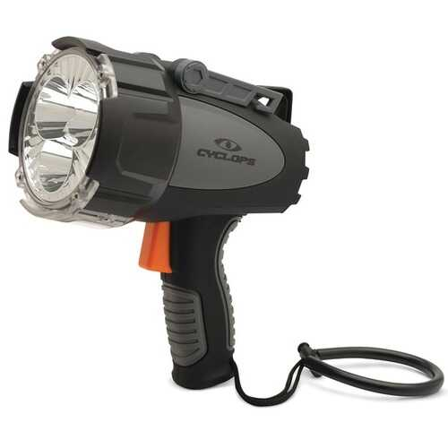 Cyclops CYC-SPL-6X REVO 6000 Lumen Spotlight