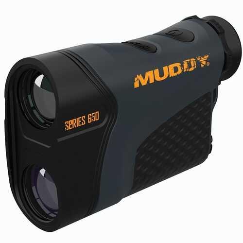 Muddy MUD-LR650X Range Finder 650 with HD