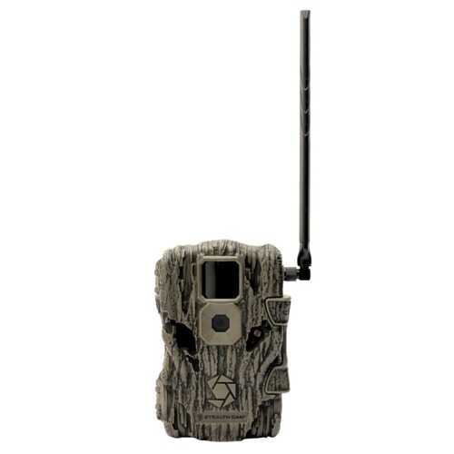 Stealth Cam STC-FATW Fusion Cellular 26 Megapixel Camera for AT&T