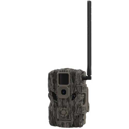 Stealth Cam STC-FVRZW Fusion Cellular 26 Megapixel Camera for Verizon