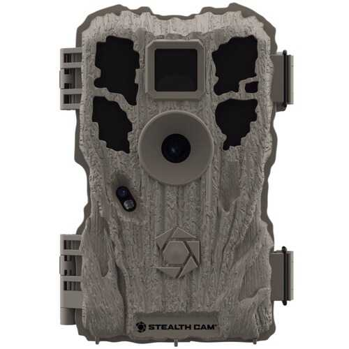 Stealth Cam STC-PX20 PX20 20 Megapixel Trail Camera