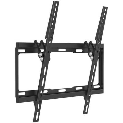 "Manhattan(R) 460941 32""-55"" Universal Tilting Flat Panel Mount"