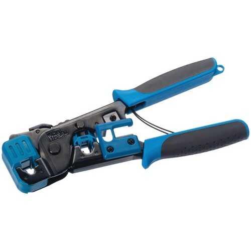 IDEAL(R) 30-496 Telemaster Crimp Tool