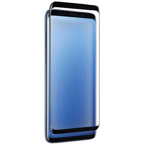 zNitro 610373717513 Nitro Glass Screen Protector for Samsung Galaxy Note 9