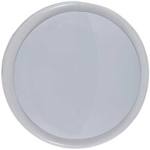 GE 54807 Push On/Off LED Utility Light