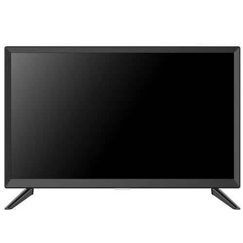 JVC LT-22MAR400 LT-22MAR400 22-Inch-Class Full HD LED TV