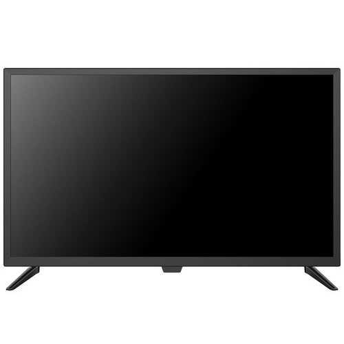 JVC LT-32MAR205 LT-32MAR205 32-Inch-Class Roku LED Smart TV