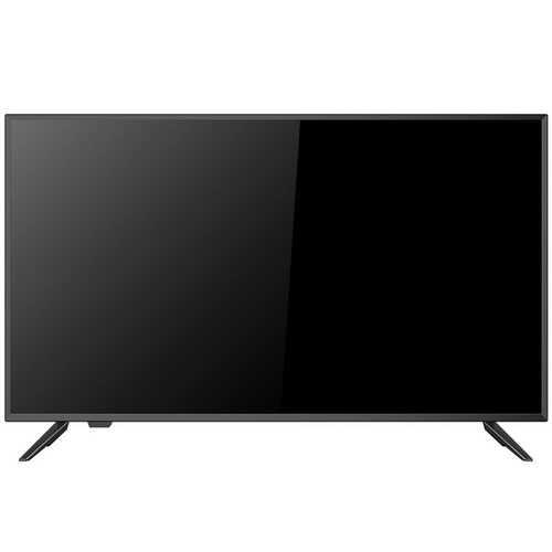 JVC LT-40MAR305 LT-40MAR305 40-Inch-Class Roku Full HD LED Smart TV