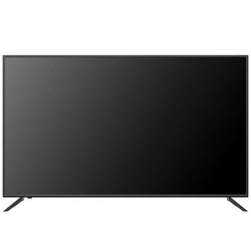 JVC LT-50MAR595 LT-50MAR595 50-Inch-Class 4K UHD Roku Smart LED TV