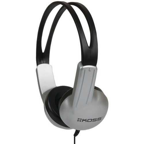 KOSS 182197 ED1TC Over-Ear Headphones