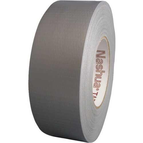 No Logo 3980020000 398 Professional-Grade Duct Tape