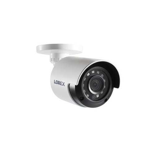 Lorex LBV2531U 1080p HD Analog Add-on Security Camera