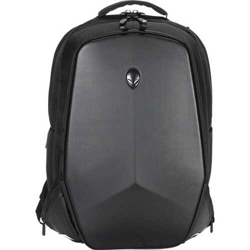 "Mobile Edge AWVBP18 18"" Vindicator Backpack"