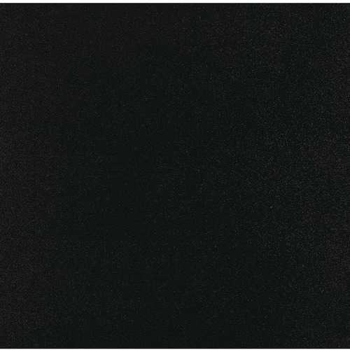"Install Bay 89-00-9031 12"" x 12"" ABS Sheet (.13"")"
