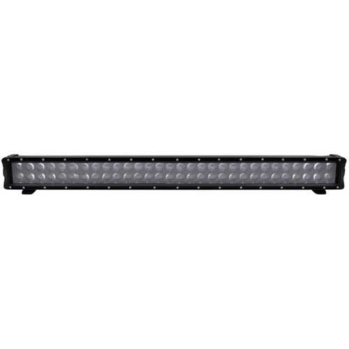 Heise LED Lighting Systems HE-INFIN30 Infinite Series 30-Inch RGB LED Light Bar with 24 LEDs