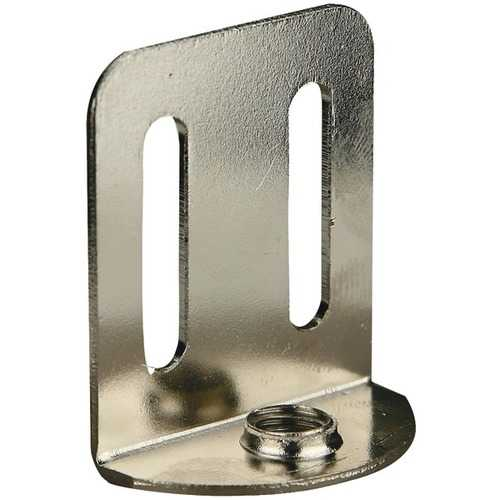 Install Bay PSBL Pin-Switch L Bracket