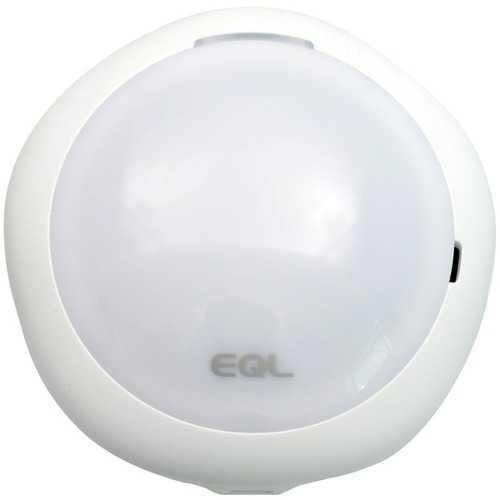 MiLocks EQL-HUB MIEW Smart Home Hub