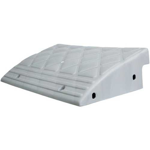 MAXSA Innovations 20031 Curb Ramp