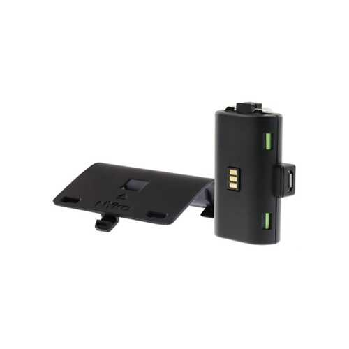 Nyko 86107 Power Pak for Use with Xbox One