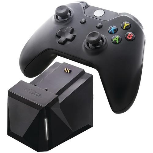 Nyko 86130 Charge Block Solo for Xbox One