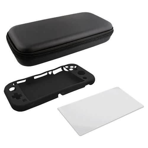 NYKO(R) 87286 Travel Kit for Nintendo Switch Lite