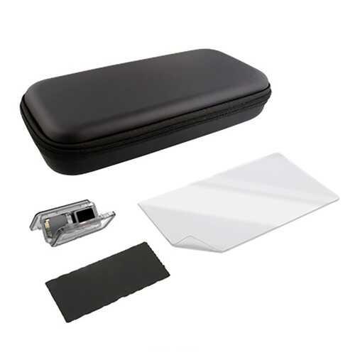 NYKO(R) 87287 Starter Kit for Nintendo Switch Lite