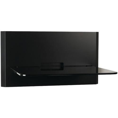 OmniMount BLADE1 B BLADE1B 1-Shelf Modular Wall System