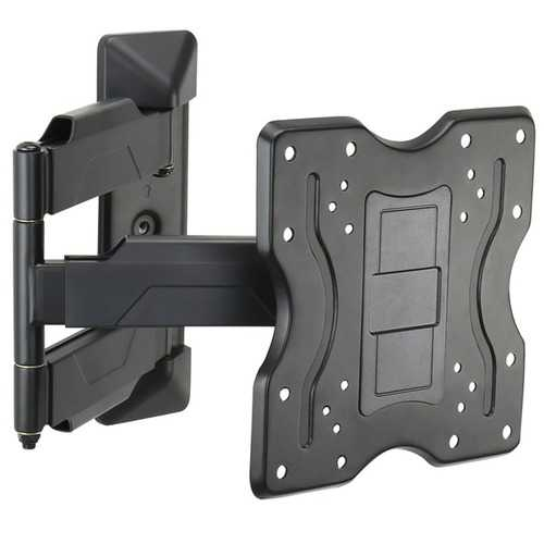 OmniMount CI80FMX 37-Inch to 60-Inch CI180FMX Pro-Grade Extended Full Motion Flat Panel TV Mount