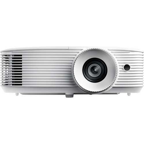 Optoma WU334 WU334 WUXGA Classroom Projector