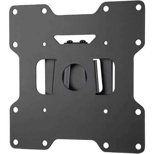 "Peerless-AV ETF2X2 22""-40"" Flat Panel Wall Mount"